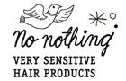 no nothing