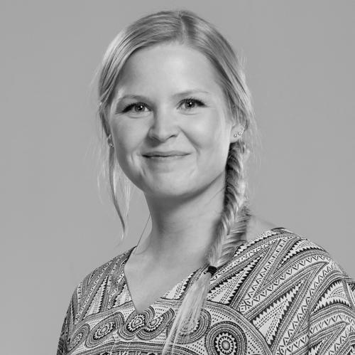 Kampaamo Verstas Jyväskylä